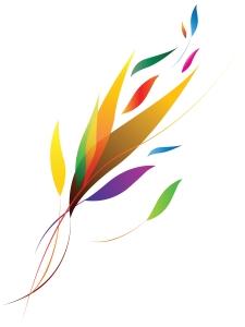 Logo PuroMovimento