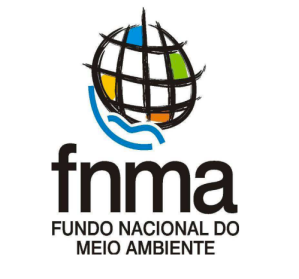 Edital FNMA